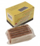 Набор жгутов  коричневые 15-280